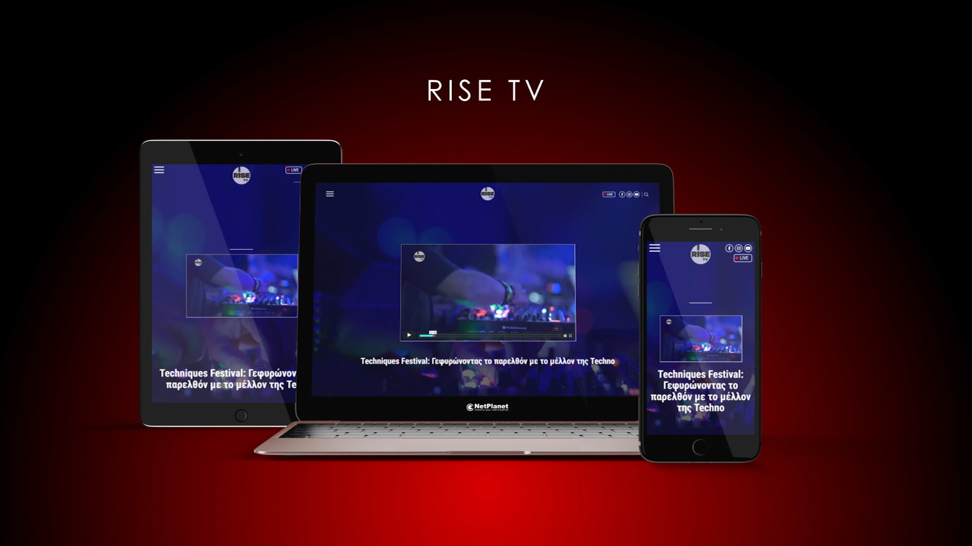 rise-tv_desktop_img