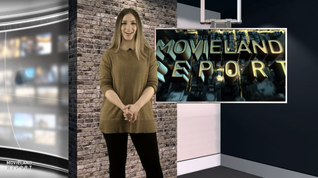 Movieland Report Se01 Ep02