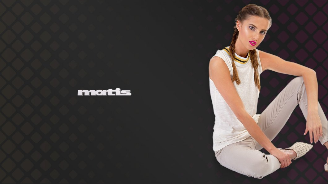 Matis Fashion